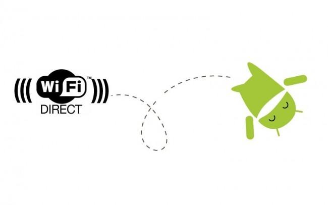 Bug-In-Wi-Fi-Direct-Android-Implementation-Causes-Denial-of-Service-471299-2