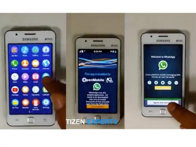 Samsung-Z1-Tizen-Smart-Phone-Experts-700-700x525