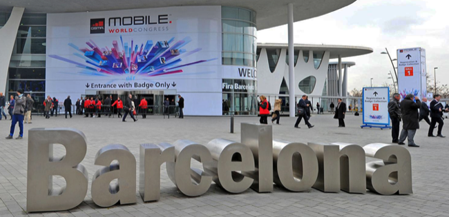 apertura mobile world congress
