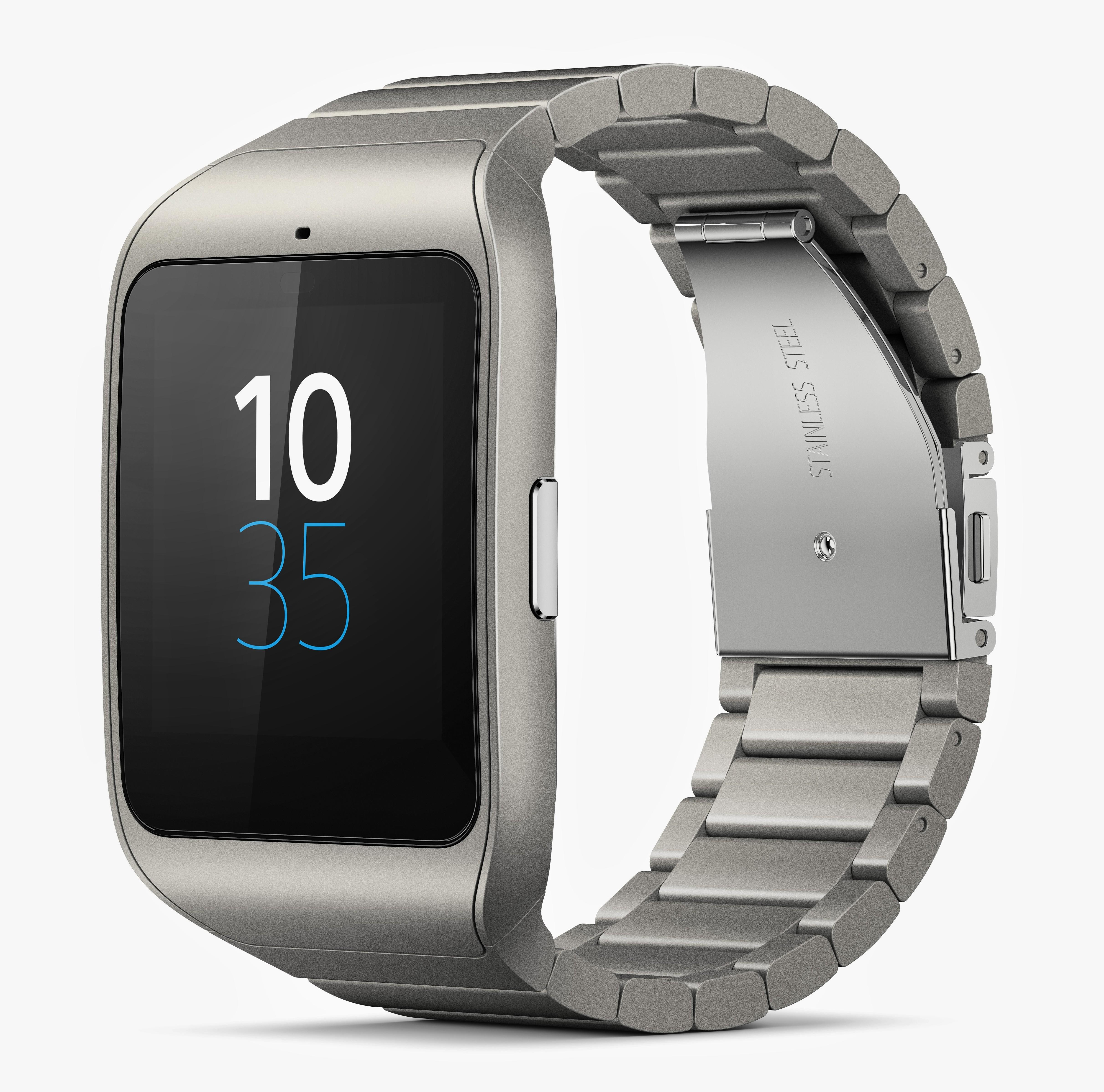 sony_smartwatch_3_acero_inoxidable_6