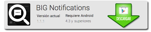 boton descarga big notifications