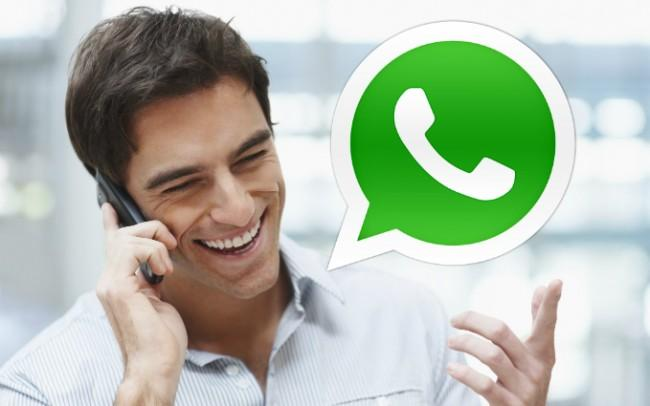 whatsapp-llamadas_voz_ip_internet