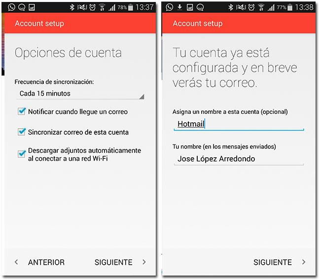 Gmail-Android-2