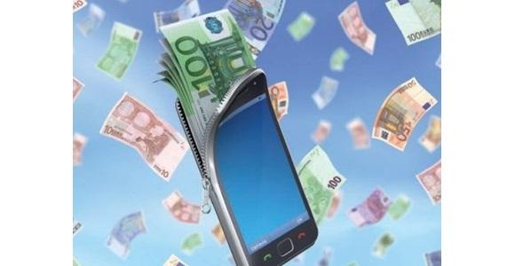 money_smartphone_euro