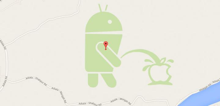 apertura-android-mea-apple
