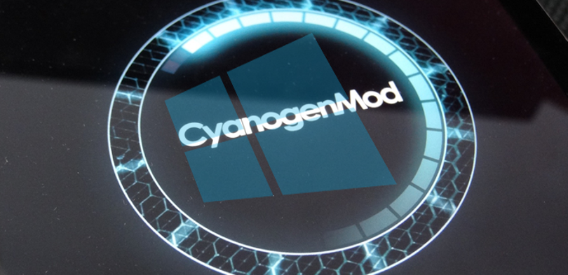 cyanogenmod windows