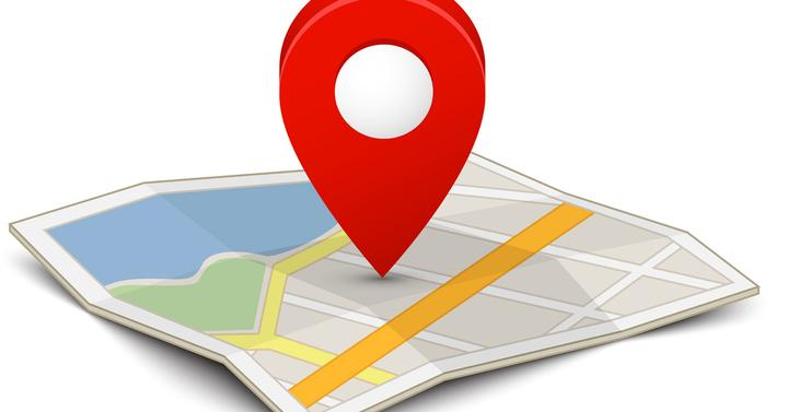 Google Maps en Android M.