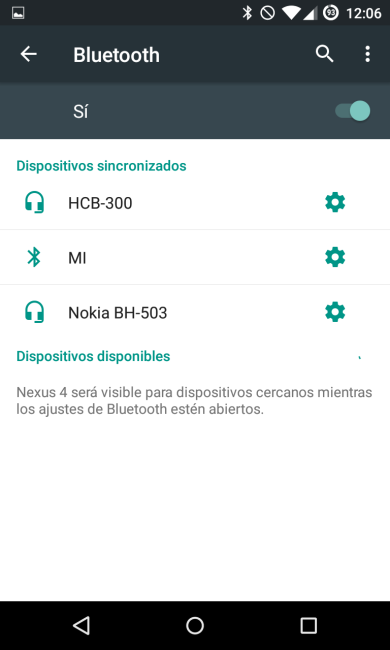 Bluetooth_tutorial_configuracion_foto_2
