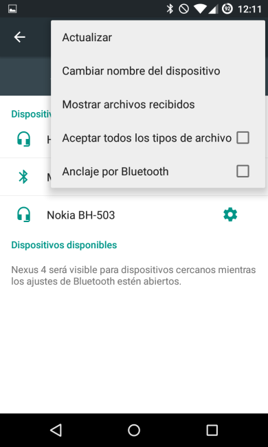 Bluetooth_tutorial_configuracion_foto_4