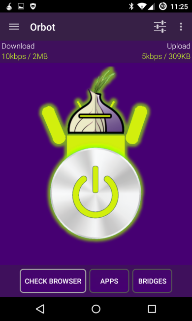 Orbot_Orweb_smartphone_Android_tor_foto_2