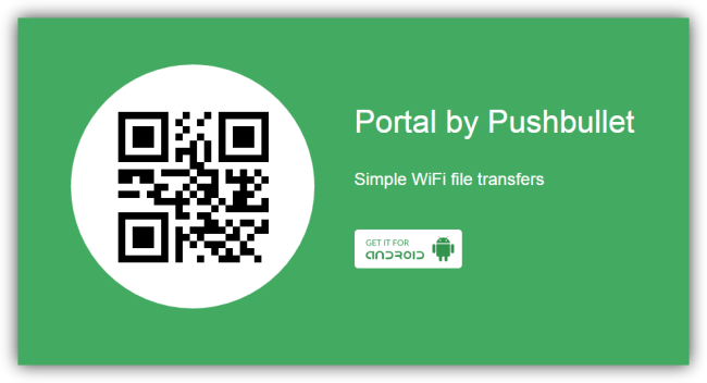 Portal_Pushbullet_tutorial_foto_7