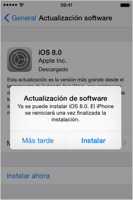ios-software_update-install