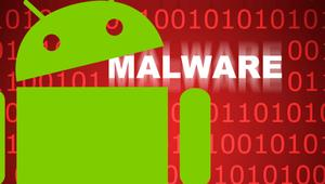 Antiguo malware de Android regresa a Google Play Store