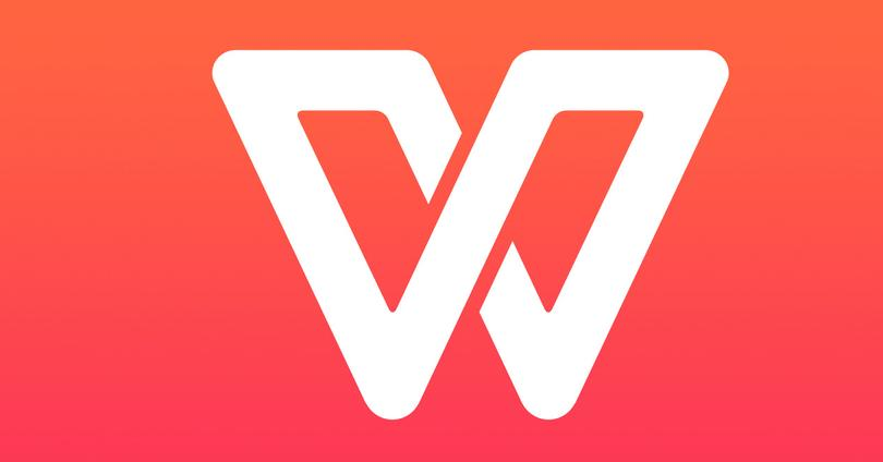 WPS Office para Android.