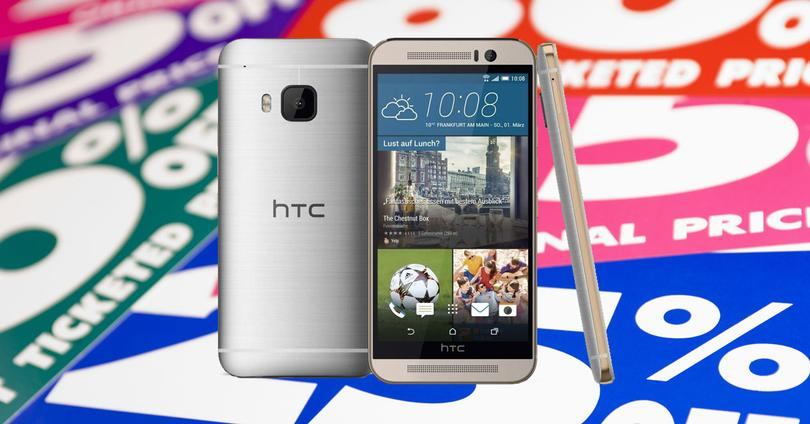 htc-one-m9-rebajas