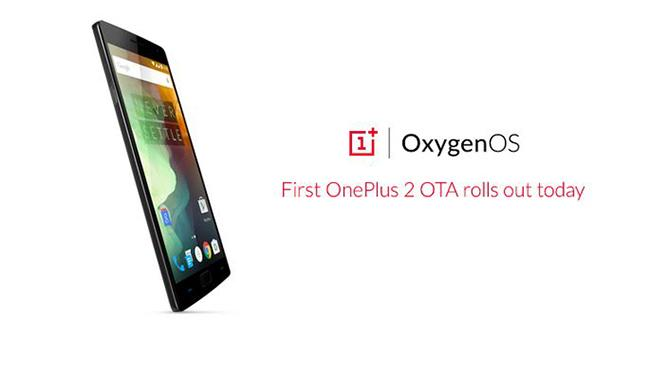 OnePlus One 2 Stagefright patch