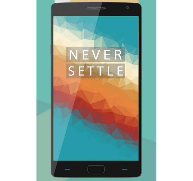 fondos full hd OnePlus 2