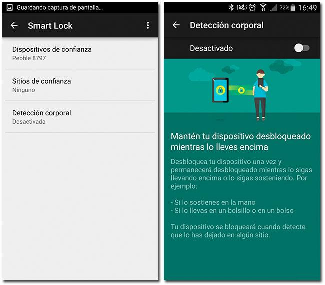 Smart-Lock-Android-Lollipop