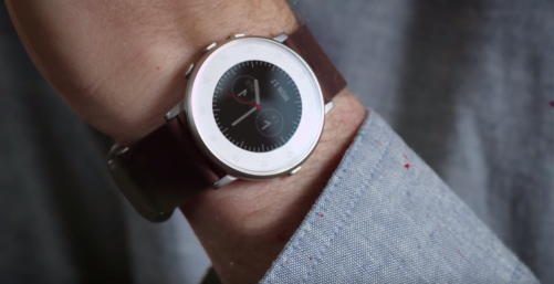 meet-the-lightest-thinnest-smartwatch-pebble-time-round-youtube-2015-09-23-12-16-48