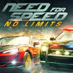 Need for Speed: No Limits llega a Android con sus espectaculares carreras