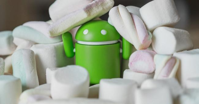 android-6-marshmallow-41
