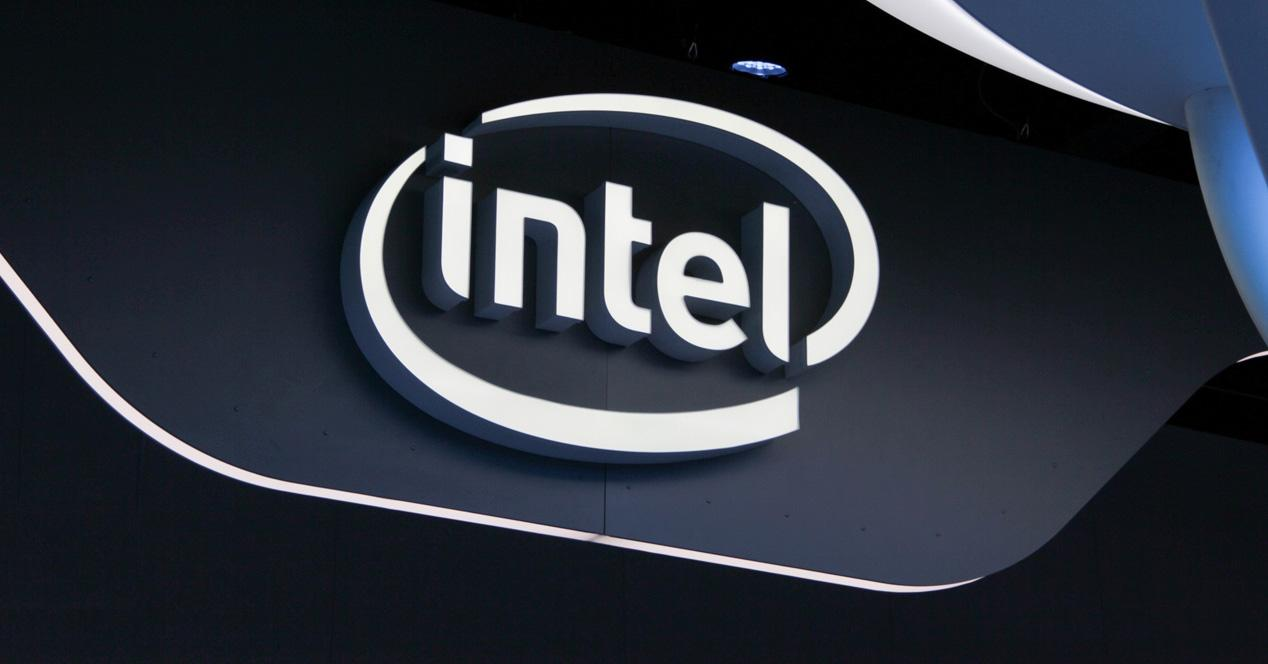 Intel y Apple nuevos IPhone