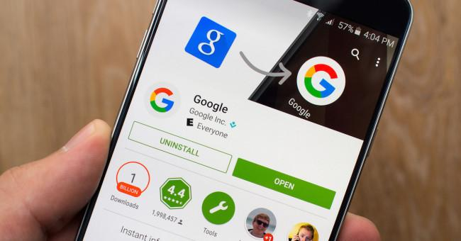 google-search-play-store