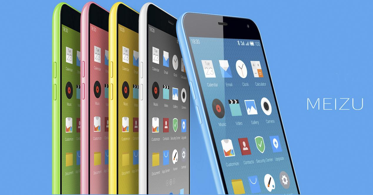 0 click root for meizu m9 apk