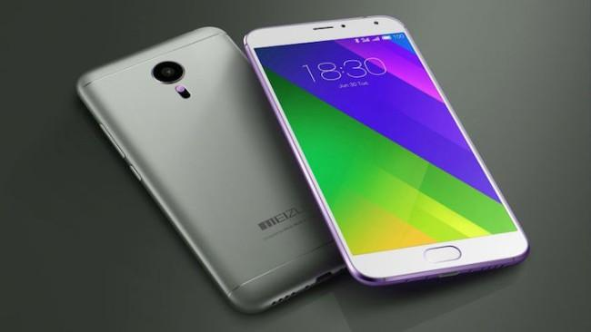 cdn.mos.techradar.com_art_mobile_phones_Meizu_MX5_meizumx5_970_80