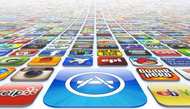 apple-app-store-apps-vulnerable-freak