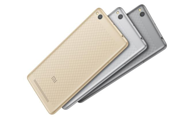 xiaomi-redmi-3-1