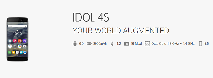 Alcatel-OneTouch-Idol-4