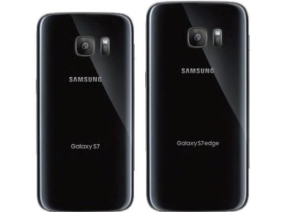 galaxys7-rear-render