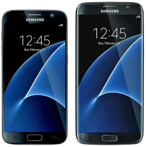 samsung-galaxy-s7-y-s7-edge-renders1