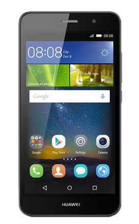 huawei mate 7 firmware android 7