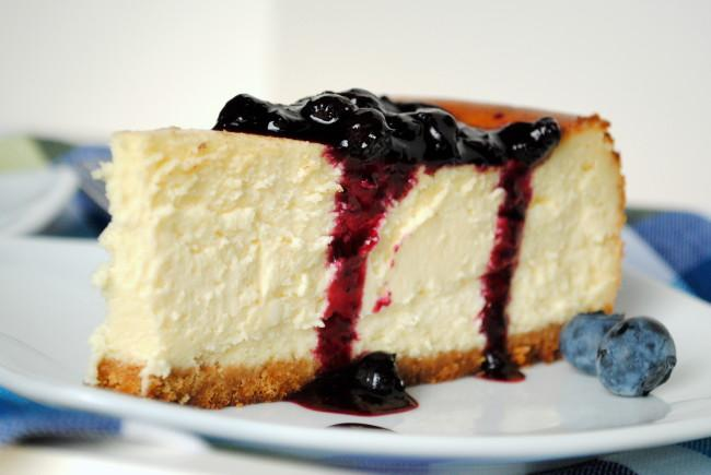 New-York-Cheesecake_7986
