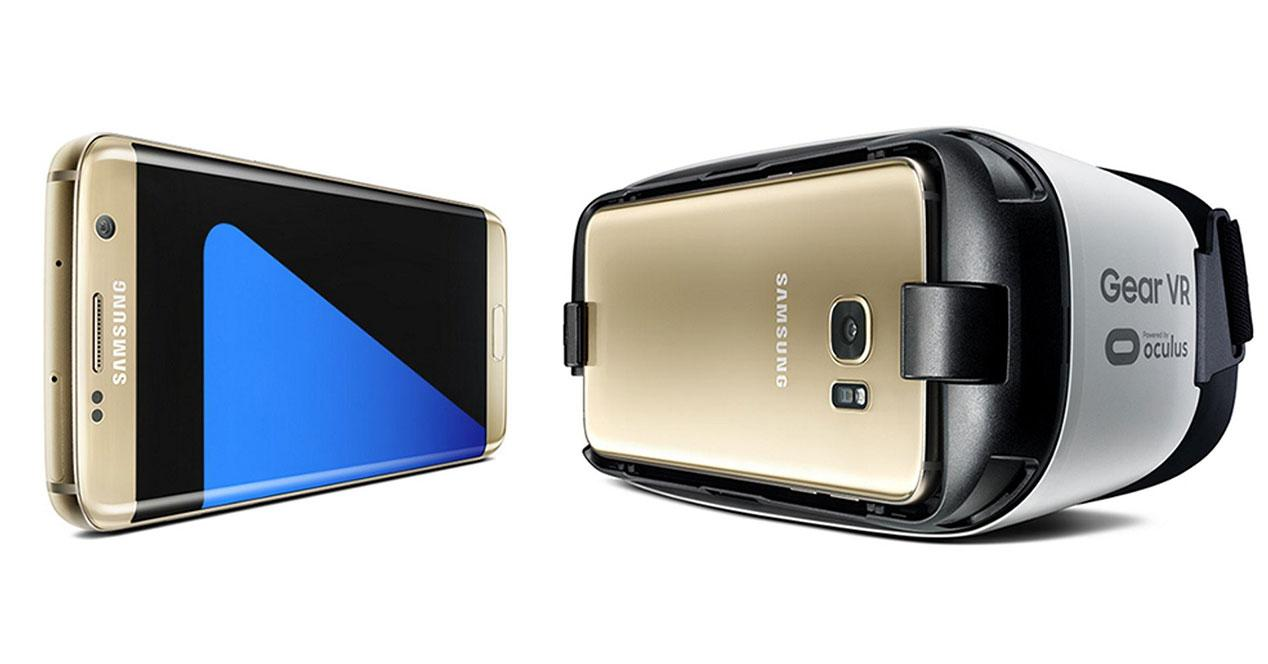 gear-vr-galaxy-s7-edge