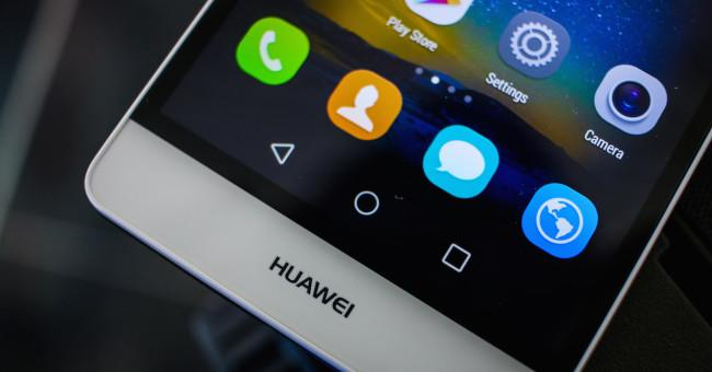 Huawei-P8-Lite-Hands-On-12