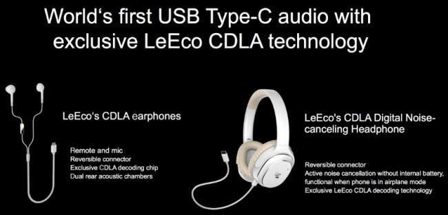 LeEco-USB-Type-C-headphones