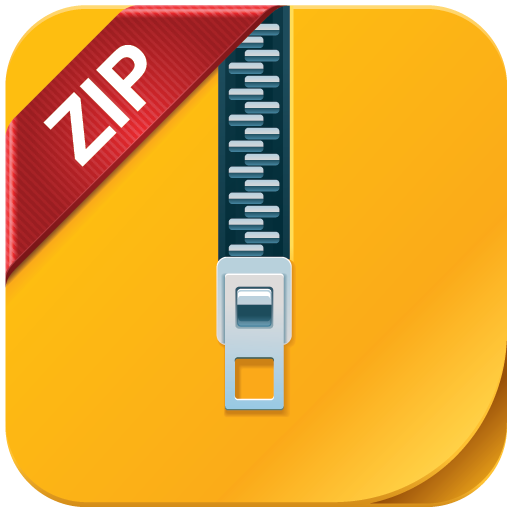 zip_files_file_type_file_type_icon_png_zip_png_zip_icon