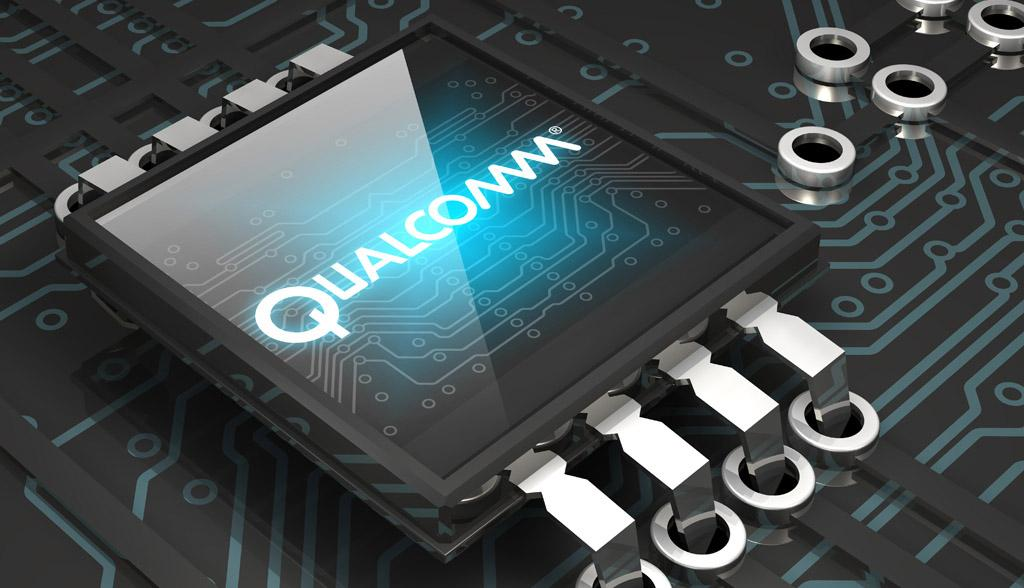 cpu qualcomm