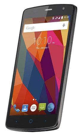 zte blade l5 caracteristicas another interesting spring