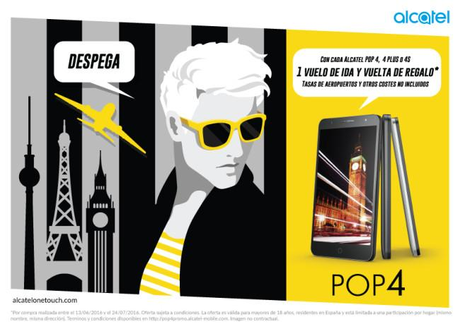Pop4-Promotion-Landscape-London_CS5