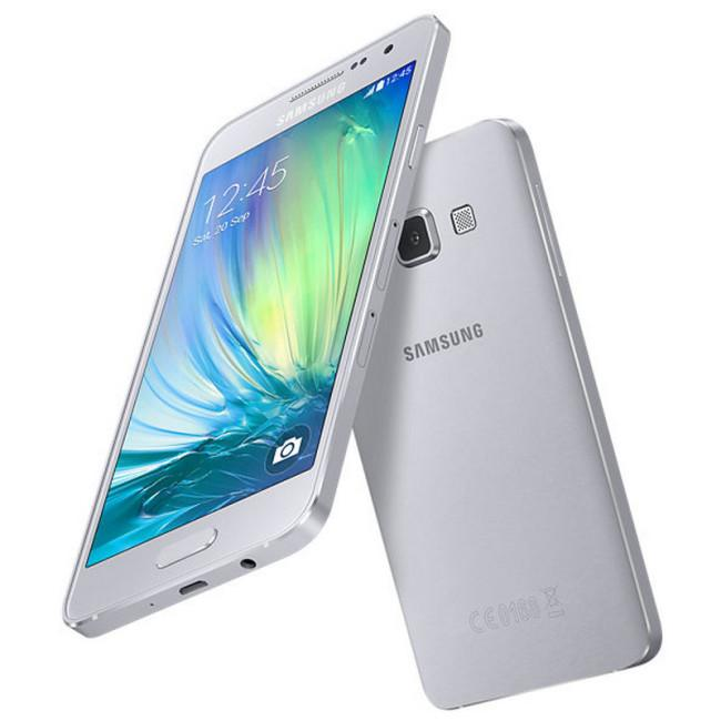 samsung_galaxy_a3_16gb_gris_8