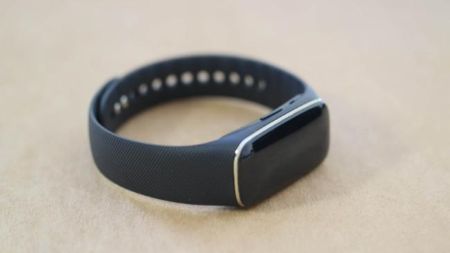 Vodafone Smart Band