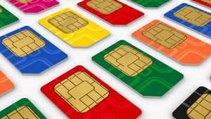 La SIM Virtual se retrasa en España