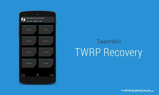 TWRP-Recovery-21