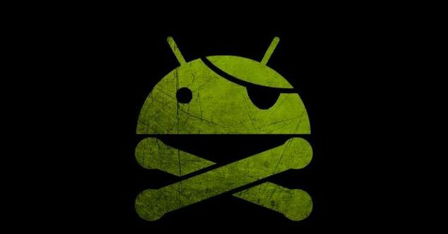 Android hacer root