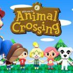 Super Mario Run provoca el retraso de Animal Crossing y Fire Emblem