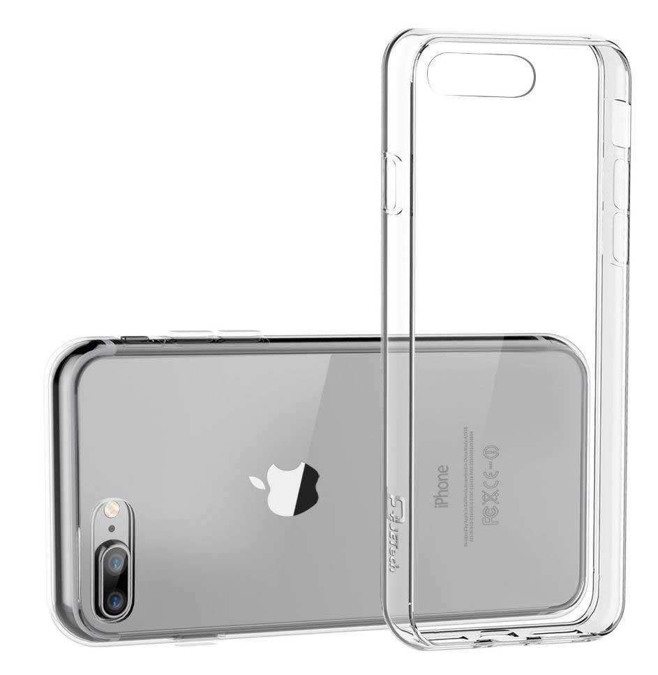 Funda Espejo Iphone